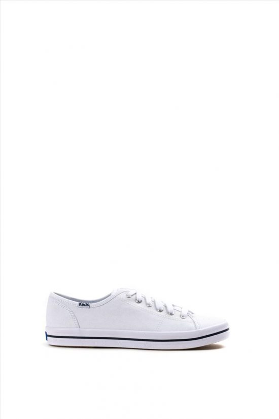 Γυναικεία Casual Shoes KEDS - WF54682