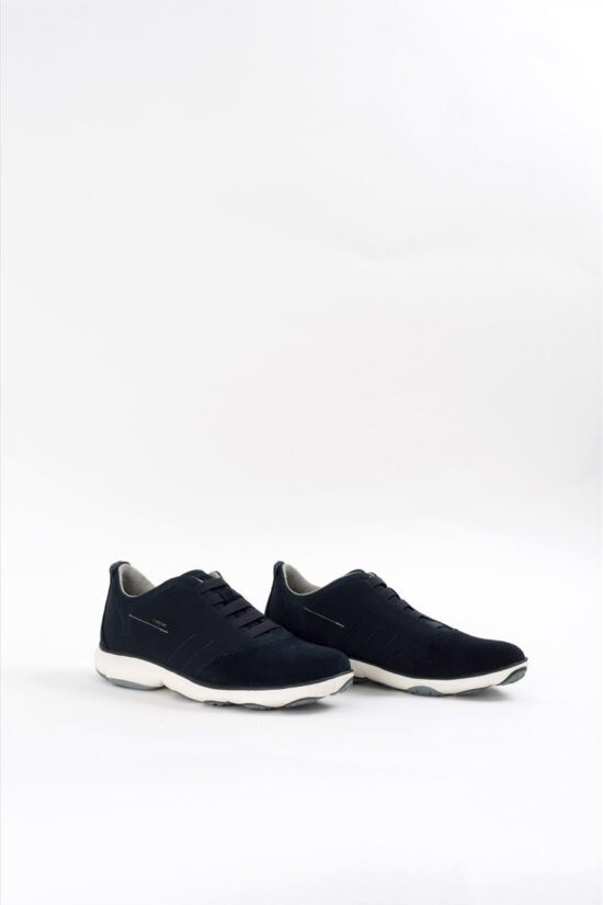 Ανδρικά Casual Shoes GEOX - NEBULA U52D7B 0ZB22 C4002