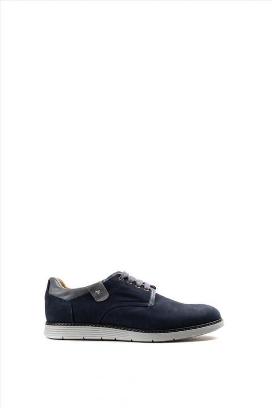 Ανδρικά Casual Shoes ZAKRO COLLECTION 118 S20 BLUE