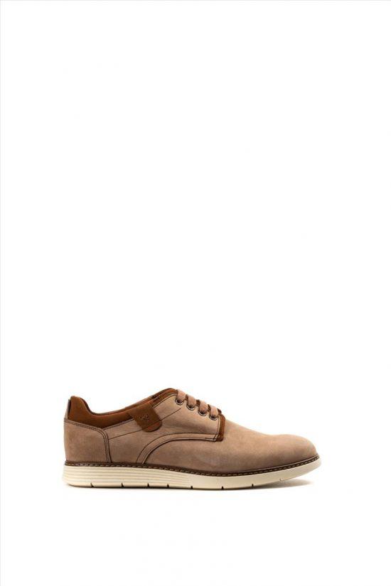 Ανδρικά Casual Shoes ZAKRO COLLECTION 118 FLID
