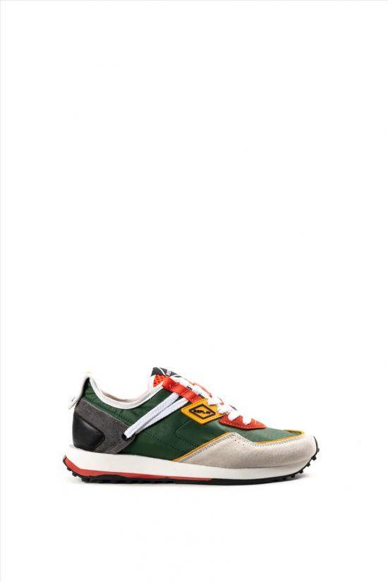 Ανδρικά Sneakers REPLAY GMS2M.243.C0001L.2843