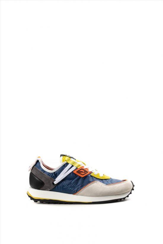 Ανδρικά Sneakers REPLAY GMS2M.243.C0001L.2844