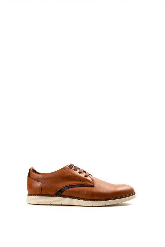 Ανδρικά Casual Shoes ZAKRO COLLECTION 114 TAMPA