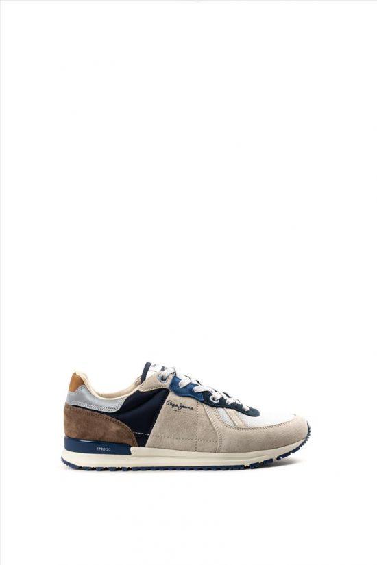 Ανδρικά Sneakers PEPE JEANS PJ0SHPMS306170 945