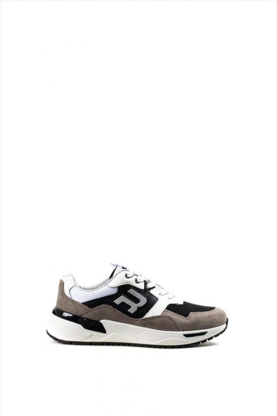 Ανδρικά Sneakers REPLAY GMS2L.240.C0002L.008