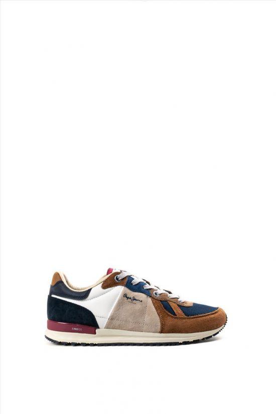 Ανδρικά Sneakers PEPE JEANS PJ0SHPMS306170 847