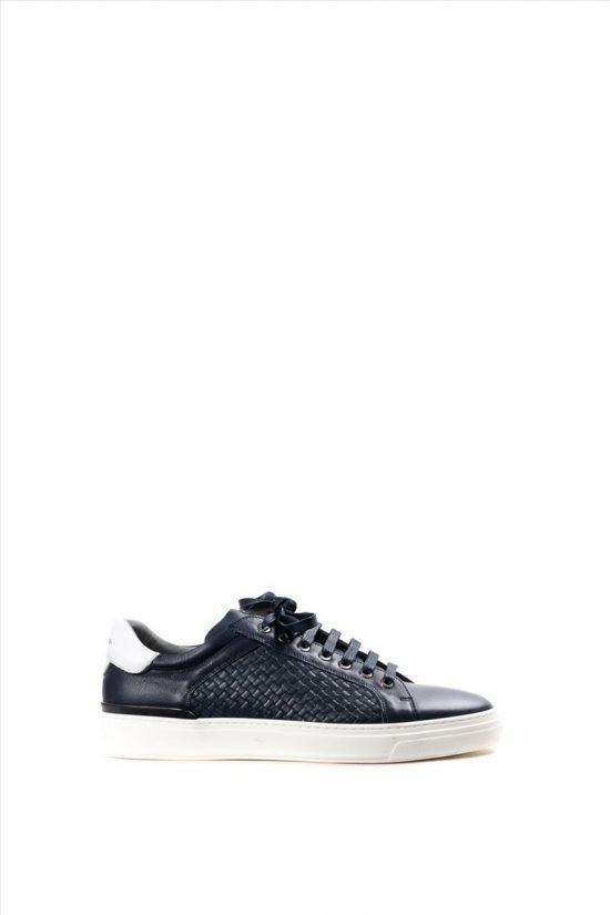 Ανδρικά Casual Shoes DAMIANI 20-10-2650