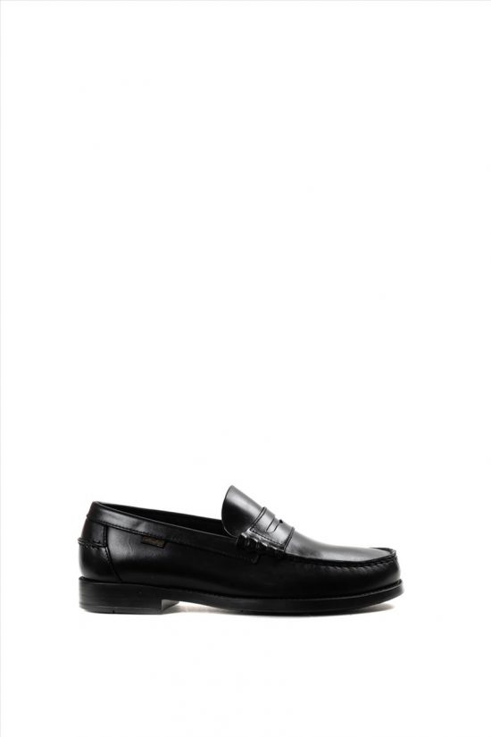 Ανδρικά Loafers CALLAGHAN 16100 CI/AMER NEGRO