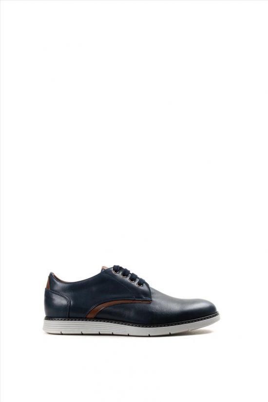 Ανδρικά Casual Shoes ZAKRO COLLECTION 114 BLUE