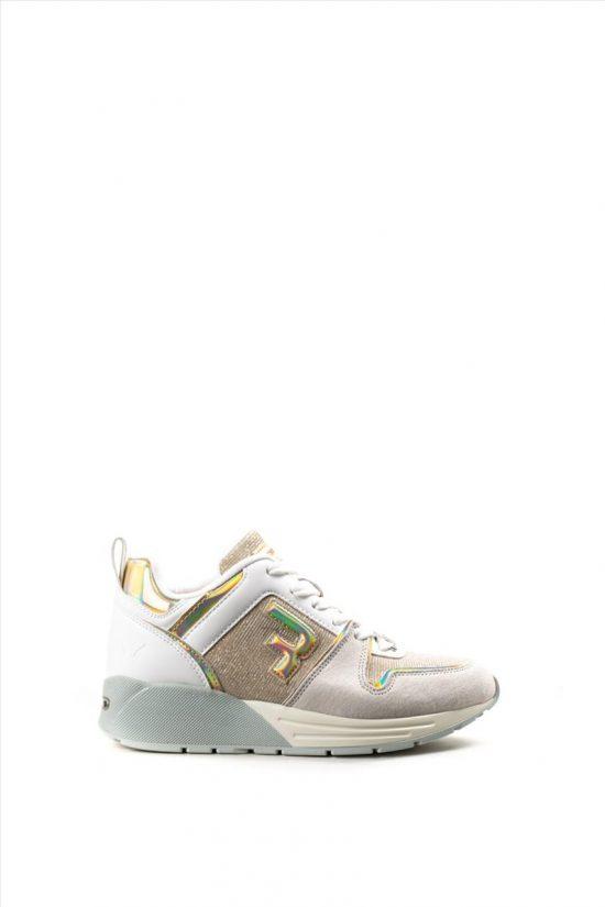 Γυναικεία Sneakers REPLAY GWS36.002.C0030S.2800