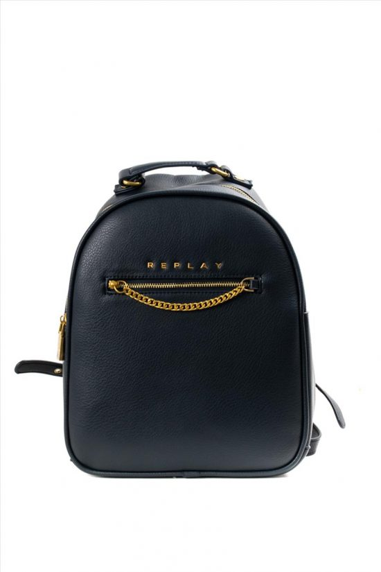 Γυναικεία Τσάντα Backpack REPLAY FW3895.000.A0132D.506