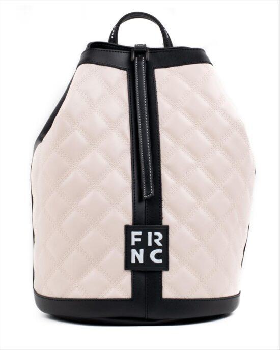 FRNC BAG 1266 NUDE AW212