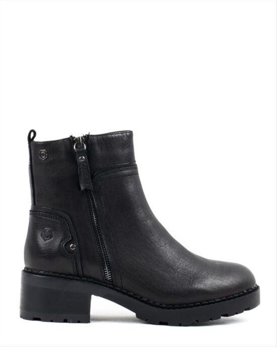 CARMELA 67905 BLACK