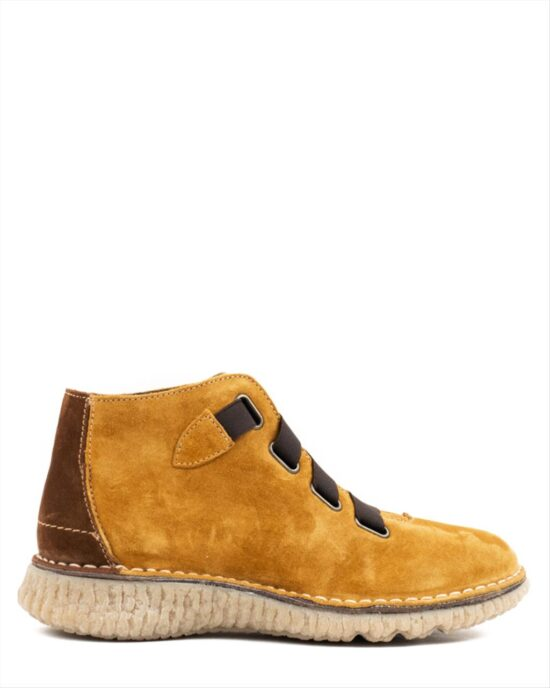 Ankle Boots KHRIO 1-684-21505-27