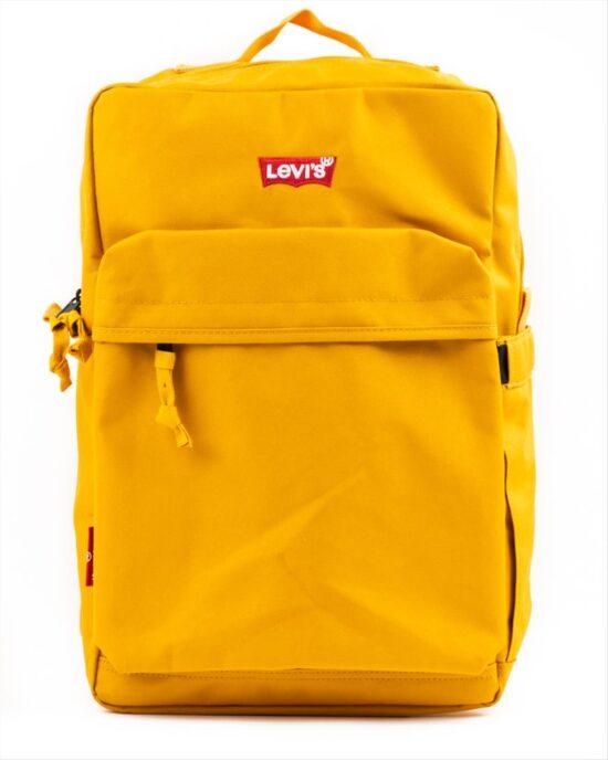 LEVI'S BAG 232501-0208-0173 MUSTARD