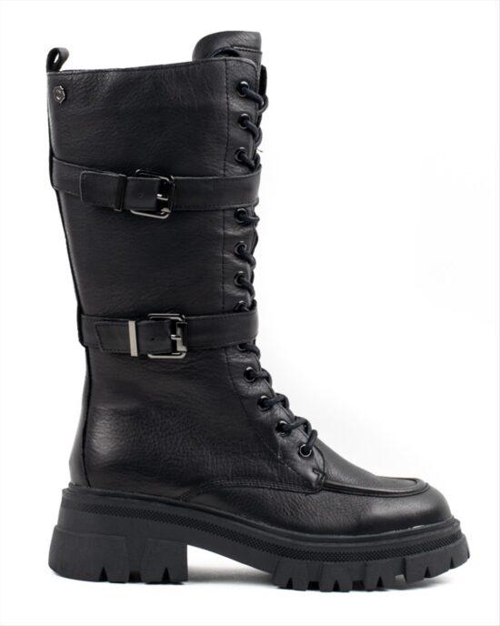 CARMELA 68023 BLACK