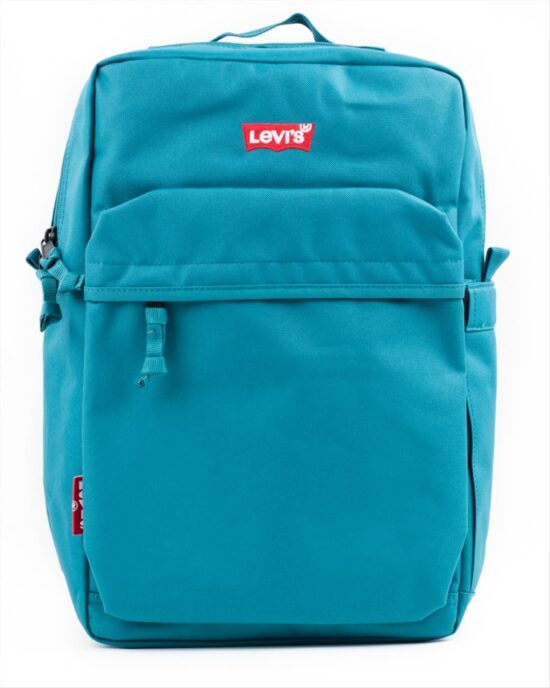 LEVI'S BAG 232501-0208-0019 ΠΕΤΡΟΛ